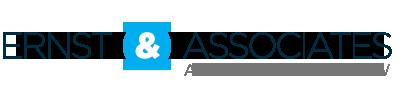 Ernst and Associates logo